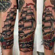 tip top tattoo parlor 125 photos u0026 23 reviews tattoo 133 e