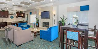 homes with in apartments seacrest apartment homes apartments in san clemente ca