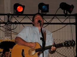 christ central lake city halloween michael king creative arts pastor christ u0027s place church lincoln