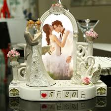 Wedding Gift Ideas Modern Wedding Gift Ideas For Friends With The 12499 Johnprice Co