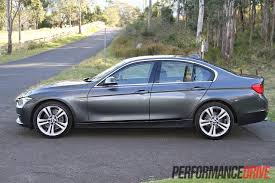 2012 bmw 328i reviews 2012 bmw 328i luxury line side