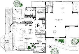fine decoration space efficient floor plans rustic lodge space