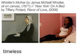 Memes New York - 25 best memes about tiffany pollard tiffany pollard memes