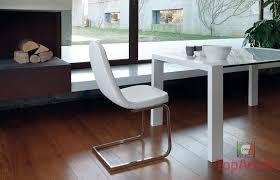 sedie sala da pranzo moderne gallery of sedia moderna ascot sedie da soggiorno in pelle