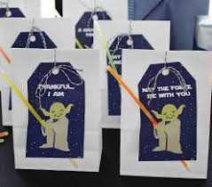 wars party favors 65 wars party ideas the is strong in this list
