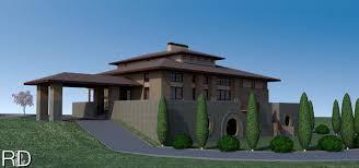 prairie style home prairie style home architecturebysynthesis
