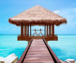 11 best resorts to get fit this year top wellness resorts best