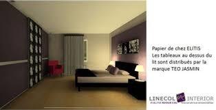 idee deco chambre moderne amazing idee couleur cuisine moderne 10 design couleur de