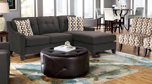 gray sectional with ottoman sectional sofa sets large small sectional couches