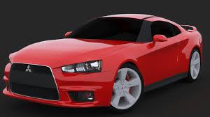 mitsubishi eclipse concept dylan blanque mitsubishi eclipse nissan gtr 2015 mashup concept