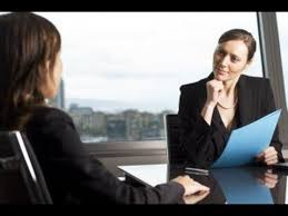 what questions do you get asked in a job interview 116 best interview tips images on pinterest for her the end and