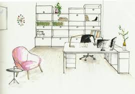 bureau de dessin dessin bureau pharmacie delarue odrè en ryllodrè en ryll