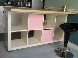 kitchen island island for kitchen ikea expedit hackers movable