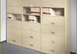 superior filing cabinets buy online tags filing cabinets cheap