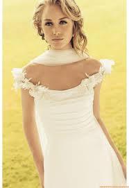 izidress robe de mari e 99 best mariage chêtre bohème robes de mariée images on
