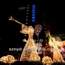 christmas christmas topiary yard decorations outdoor decorating