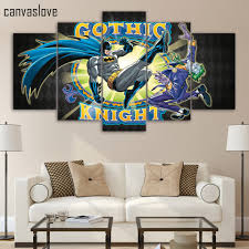 Gothic Living Room Online Buy Wholesale Gothic Paintings From China Gothic Paintings