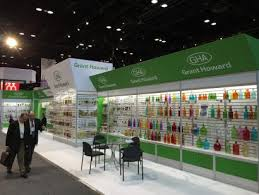 Home Design Trade Shows 2015 Trade Show The International Home And Housewares Show Exhibits