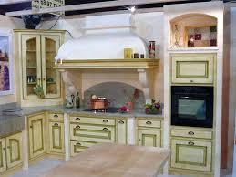 cuisine jaune et verte cuisine jaune et verte cuisine solutions pour la cethosia me