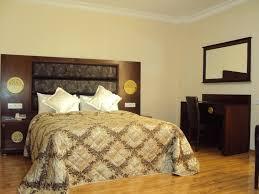 lexus hotel kibris era palace hotel gürcistan batum booking com