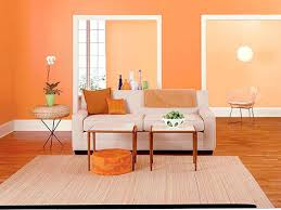 paint color and mood paint colors and moods colour and mood chart interior designing