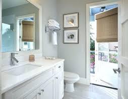 bathroom cabinet with towel rack bathroom counter towel holder