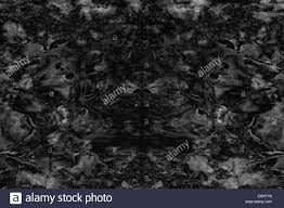 White Texture Background Marble Black And White Texture Background Stock Photo Royalty