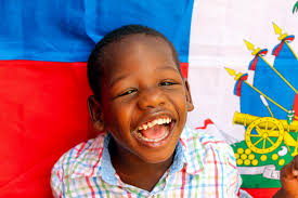 Haitian Flag Day Haitian Flag Day U2013 Children Of The Promise