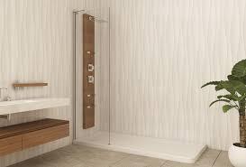 paravan kabinet shower enclosures shower cubicles