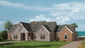 country home plans one story country home plans one story luxamcc org