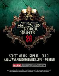 halloween horror nights website archive dance music events festivals by disco donnie presents michael