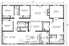 building plans exle floor plan see this plan straw bale house plans and home