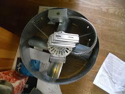 attic aire whole house fan recommendation air vent attic fan model sv 3000 for air vent