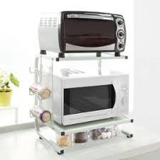 meuble rangement cuisine sobuy frg092 w etagères de cuisine meuble rangement cuisine de