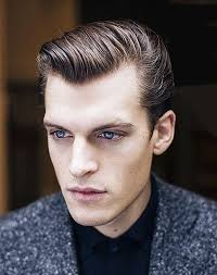 hairstyles for thin slightly wavy hair 50 best hairstyles and haircuts for men with thin hair updated