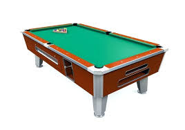 what is the height of a pool table what is regulation size pool table full size pool table full size