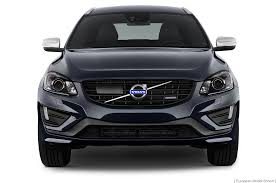 xc60 r design 2015 volvo xc60 reviews and rating motor trend