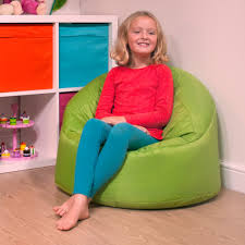 kids large hug chair lf15 cropped chairs shop bean bags childrens