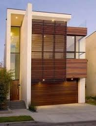 Modern Main Door Designs Home Decorating Excellence by Yeah Interior Designs Photo Fabrication Pinterest