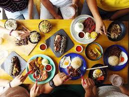 cuisine industrie industrie food loft home