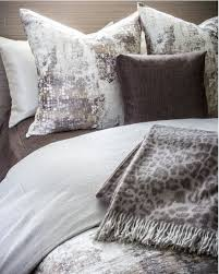 Duvet In Washing Machine Welcome To Fino Lino Luxury Bedding Tabletop And Accessories