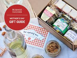 s day gift for expectant thoughtful s day gifts 50 business insider