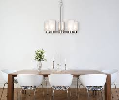 Indoor Chandeliers by Westinghouse 6227400 Sylvestre Five Light Interior Chandelier