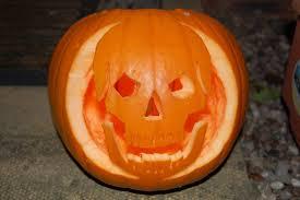 dragon pumpkin carving ideas pumpkin carving patterns