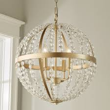 Rona Lighting Chandeliers Bathroom Light Fixtures Rona Lighting On Metrojojo Within Dining