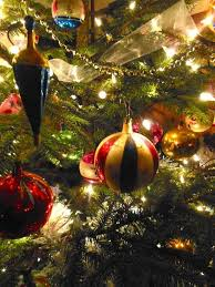 christmas decorations clearance online christmas decorations