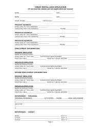 free rental lease agreement download free printable landlord tenant rental lease agreement template