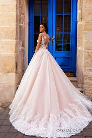 design wedding dress inspiring design wedding dress 99 with additional wedding party