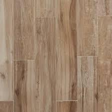 floor and decor outlet locations tile bathroom floor decor