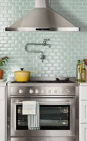 Wall Tiles In Kitchen - 3 piece kitchen u0026 dining room sets you u0027ll love wayfair